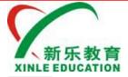 东莞市黄江康湖新乐学校