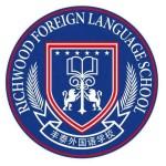 东莞市丰泰外国语实验高级中学