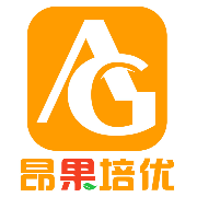 南京昂果教育咨询有限公司