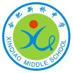 合肥新橋中學