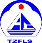 台州市外国语学校