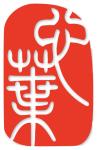 上海心叶教育