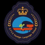 清远市广铁一中(万科城)外国语学校