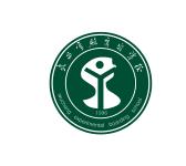 武昌實驗寄宿學校