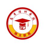 广州黄埔区师大教育培训中心(高考培训学校)
