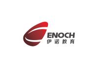 杭州伊诺教育管理咨询有限公司