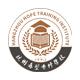 杭州希望专修学校