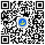 株洲湘渌实验学校