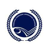 佛山市外国语学校