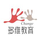 广东省多维教育