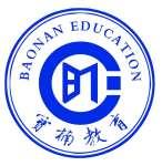 江苏宝楠国际学校