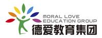 广东德爱教育集团