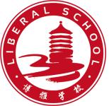 江西赣江新区博雅学校