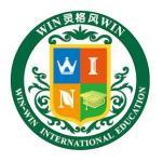 广州市花都区灵格风中英文学校