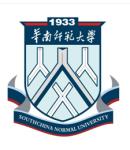 广州市华师附属太和学校