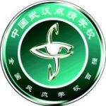 武汉东湖新技术开发区点睛学校