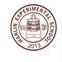 广东惠东翰林实验学校