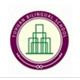 玉环双语学校