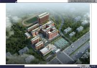 广州市增城区雨露实验学校