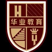 华业外国语学校(筹)