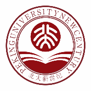 惠州市惠城区博雅公学学校