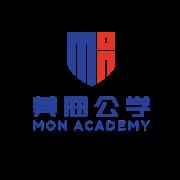 河北省邯郸市莫恩公学