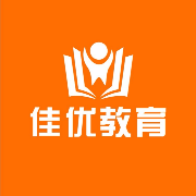 东莞市佳优教育文化发展有限公司