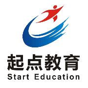 东莞市东城起点培训中心