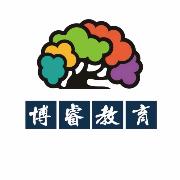 成都市新都区博睿教育培训学校