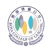 贵港市博雅公学高级中学