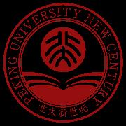 惠州市惠阳区北大新世纪实验学校