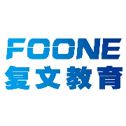 上海复文教育信息咨询有限公司