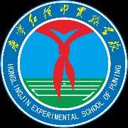 普宁红领巾实验学校