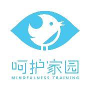 呵护家园(广州)教育管理有限公司