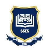 上海市民办尚德实验学校(国际部)