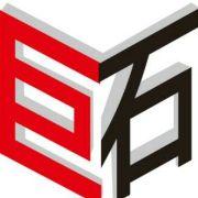 杭州巨右培訓學校有限公司