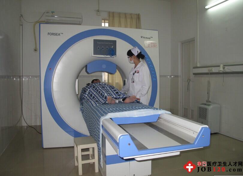 微波深部热疗机